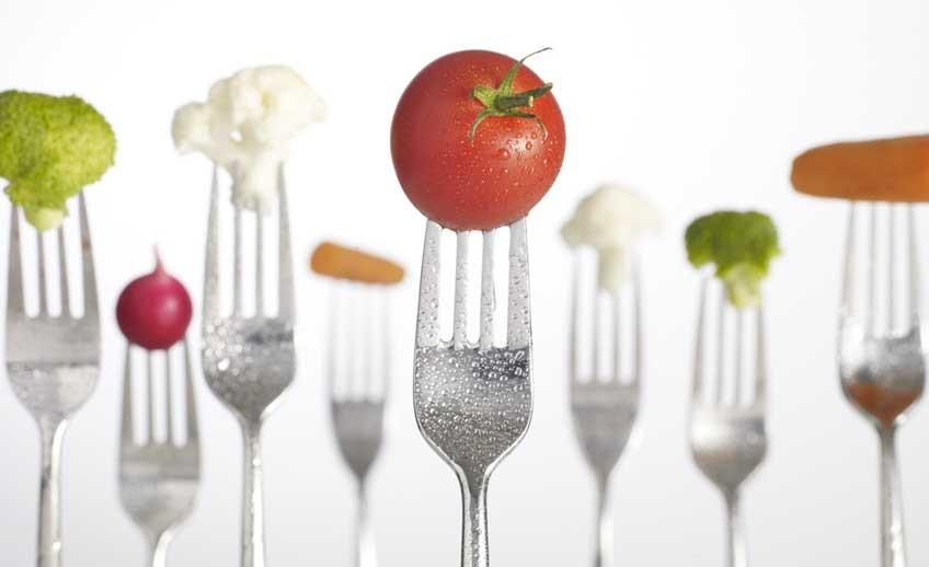 Dietista Mense e Ristoranti